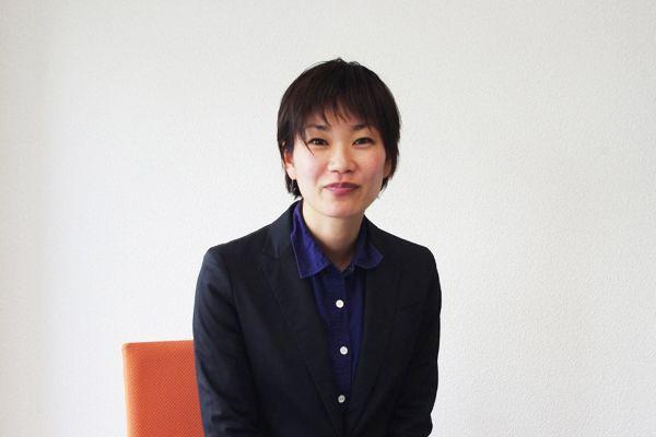 はじめてのひとり暮らしをサポートするnicochaの山田史織さん