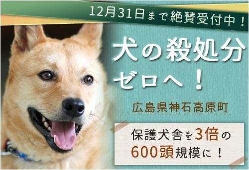 広島県神石高原町ふるさと納税