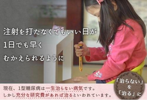 佐賀県NPO支援ふるさと納税
