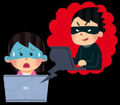 computer_crime