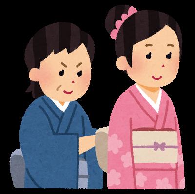 kimono_kitsuke