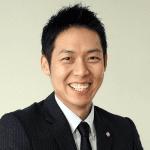相続対策コンサルタントの鈴木敏弘さん
