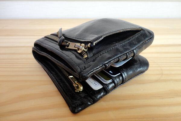 yass-wallet