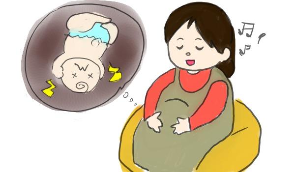出産育児一時金