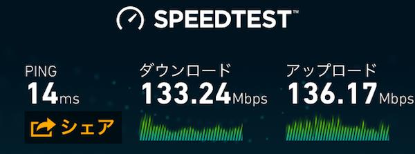 オフィス Wi-Fi