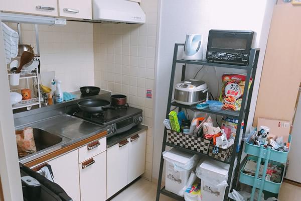 同棲 経験 の ある 女 - downloadfile12.ddo.jp