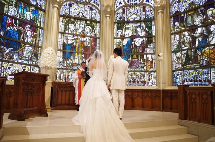結婚式費用 料金が高い理由