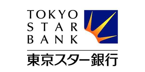 東京スター銀行がおすすめ