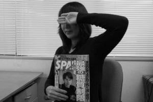今すぐできる5つの節約術|週刊SPA! 11月5・12日号 サバイブ掲載