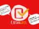 【キャッシュレス・消費者還元事業】のわかりやすいまとめ|オススメ決済方法